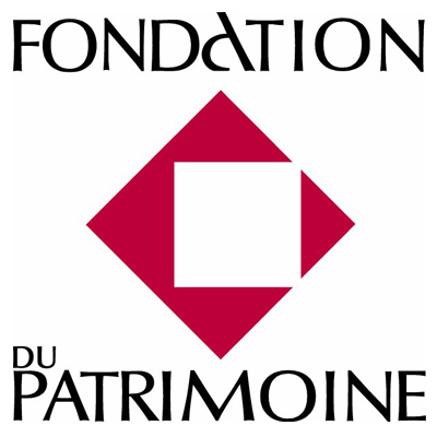 logofondation