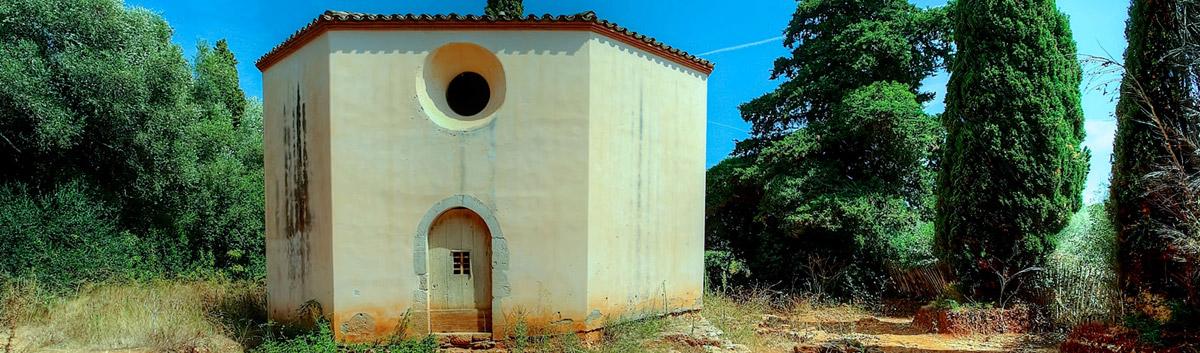 chapelle-gt-detail